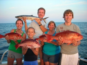 family-fishing-gulf-coast-florida