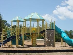 rotondaparkplayground